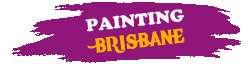 Painters North Lakes